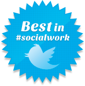 ivan-diller-best-in-social-work